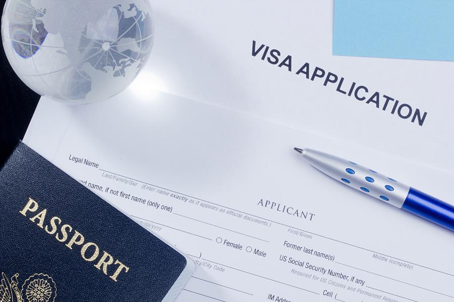 visa L-1 ibid