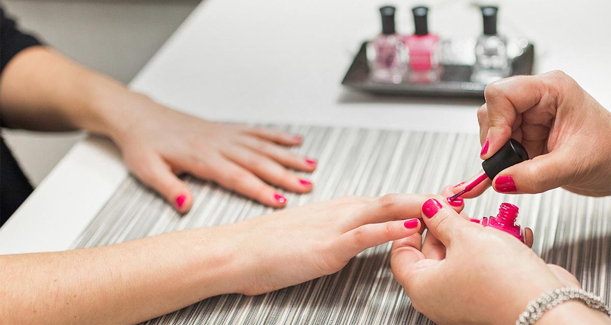 Báo nail rao vặt người Việt số 1 tại Hoa Kỳ - Sang tiệm nails, tìm ...